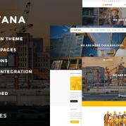equfix-building-construction-wordpress-theme-business